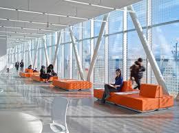 Interior Design Schools In Toronto by Gallery Of Centennial College Ashtonbee Campus Library U0026 Student