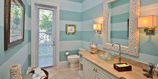 themed bathrooms breathtaking 8 themed bathroom ideas themed bathroom homepeek