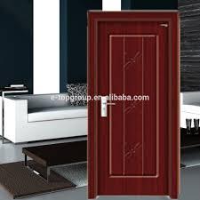 Bathroom Door Designs Iran Door Design Iran Door Design Suppliers And Manufacturers At