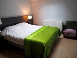 hotel durbuy avec chambre un weekend à durbuy l hôtel et le 7 by juliette