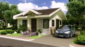 bungalow house plans in philippines setting youtube