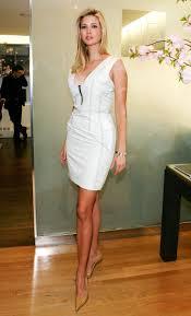 32 best ivanka trump images on pinterest women u0027s dresses ivanka