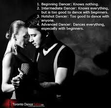Salsa Dancing Meme - how true is this ballroom dancing pinterest dancing