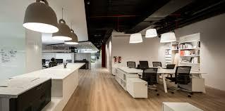 bureau office swiss bureau interior design ezelink telecom offices dubai