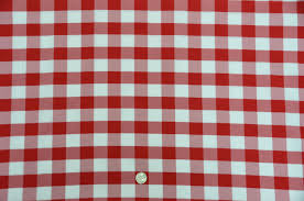 Poly Picnic Tables by Comeliness Picnic Table Clothes 78 By Awesome Picnic Tables Tips