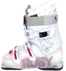 womens ski boots for sale alpina s ruby 5 skiboard ski boots