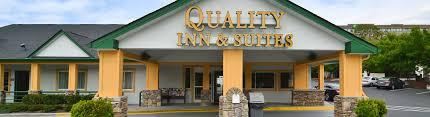 Comfort Inn Asheville Nc Asheville Nc Hotel Quality Inn U0026 Suites Biltmore East