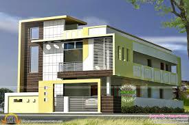 income property floor plans house bedrooms bath floor plan home design sarcy move bedroom