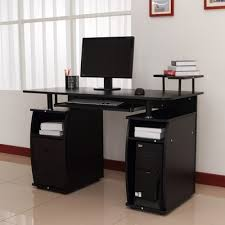 Small Black Desk Canada Office Desk Canada Adorable For Your Inspirational Home Decorating