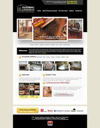 flooring decorator s warehouse arlington tx christmas pinterest