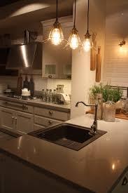 scavolini kitchens new kitchen sink styles showcased at eurocucina