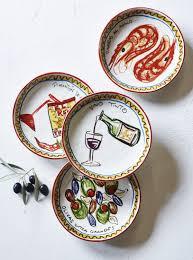 dinnerware colorful dinnerware sets sale colored dinnerware sets