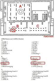 trench vt wiring diagram trench diagram detailed u2022 wiring diagram