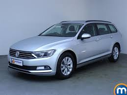 white volkswagen passat 2016 used vw passat for sale second hand u0026 nearly new volkswagen cars