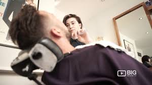 drakes of london male grooming barber shop london for mens haircut