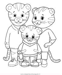 danny graffiti colouring pages page 12856 bestofcoloring com