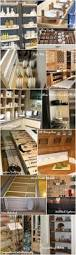 Organizing Ideas For Kitchen by Cabinet And Drawer Ideas Kitchen Design By Ken Kelly Long Island