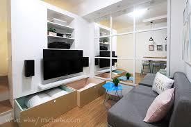 Bedroom Walls Design Interior Design Projects What Else Michelle