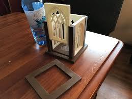 Jerusalem Furniture Store Philadelphia by 3d Modeling Democratized The 3d Printing Pastor