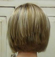 short stacked haircuts for fine hair that show front and back best 25 stacked bob fine hair ideas on pinterest stacked