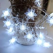 popular blue snowflake lights buy cheap blue snowflake lights lots
