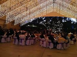 Wedding Venues San Jose 13 Best Wedding Venues Images On Pinterest California