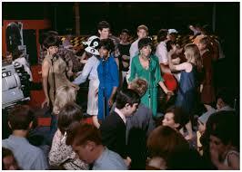 Ballard Zulu The Weekend Starts Here Fabulous Photos Of Classic Pop Tv Show