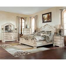 stylish inspiration ideas ortanique furniture fine decoration