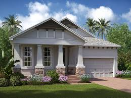 garden home house plans irving ii floor plan in starkey ranch garden homes calatlantic
