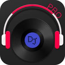 dj apk dj mixer player pro no ad v2 0 1 apk mod apk cloud