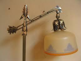 Floor Lamps Ideas Antique Floor Lamps Ideas U2014 Bitdigest Design Wonderful Antique