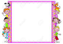 immagini cornici per bambini cornici per diplomi jz35 盪 regardsdefemmes