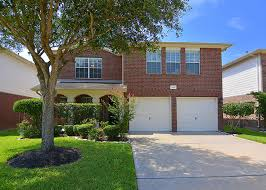 homes for sale in cinco ranch katy texas dale ross realty group