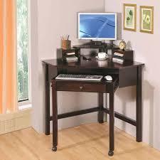 small compact desks small workstation desk small work desk small work table with