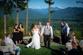 wedding venues vancouver wa portland oregon wedding venue outdoor scenic washington