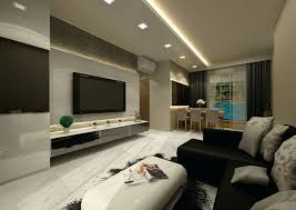 decorations home decor style types 1000 images about zen on