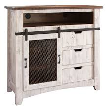 tall tv cabinet with doors tall tv stands for bedroom internetunblock us internetunblock us