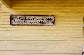 the old country store in moultonborough nh photos new england