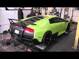 lamborghini green and black images of cars lamborghini gallardo spyder fully wrapped gloss