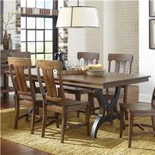 Dining Room Furniture Albany Ny Dining Room Tables Capital Region Albany Capital District