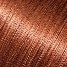 hair color chart for natural hair dye find the color that u0027s right