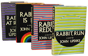 rabbit series chapter 81 1 an introduction to updike s rabbit series the