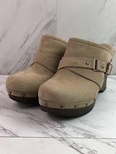 ugg womens boat shoes ugg australia s boat shoes ebay