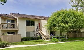 senior appartments downtown carpinteria ca senior apartments for rent shepard