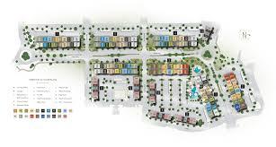 fitness center floor plan design apartments in flower mound amenities for elan flower mound