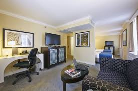 chicago hotel coupons for chicago illinois freehotelcoupons com