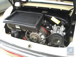 porsche 930 turbo for sale 1979 porsche 911 turbo 930