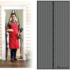 Sliding Patio Door Screens Sliding Glass Door Screen Magnets U2022 Sliding Doors Ideas