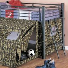 low loft bunk u0026 loft beds you u0027ll love wayfair