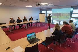 bureau vallee buchelay publi reportage louez une salle de réunion à l espace inneos
